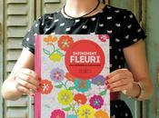 Accros coloriages, livre pour vous coloriage offert inside