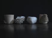 Design Morning Spikes Maddalena Selvini