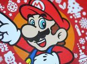 Compléter Super Mario World SNES moins minutes