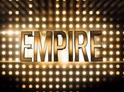 Empire, nouvelle série vous conseille