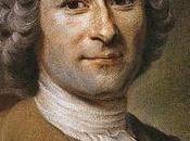 Rousseau Charlie