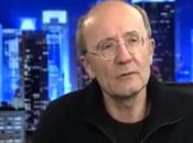 AUDIO VIDÉO. Geluck: Charlie Hebdo Dangereuse, mais comprends