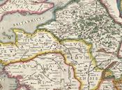 Nouvelle région Aquitaine sens l'histoire