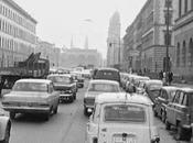 près ans: Munich 1969, reportage d´archives médiathèque radio télévision bavaroise