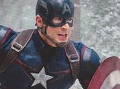 MOVIE Avengers nouvelles images Captain America, Thor, Iron autres