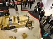 Rétromobile février 2015 paris expo porte versailles