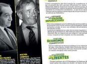 Rejoindre Parti Radical Gauche –
