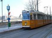 bonnes adresses Budapest (Episode voyage)
