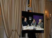 Livres Retour Cérémonie Lauréat Prix Bristol Lumières 2015 #PBDL
