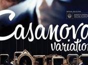 """Casanova Variations """" Giacomo"""