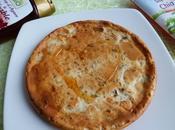 pancake diététique hyperprotéiné pépites chocolat graines chia kcal (sans sucre sans beurre)