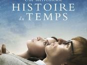 Ciné merveilleuse histoire temps dans salles janvier