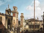 Canaletto Jeune