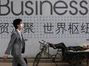 Place Tienanmen, Wall Street monde capitalisme