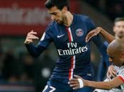 Rennes pression