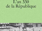 T'es tout seul, Michel Houellebecq