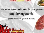 Cannellonis farcis thon champignons [#espagne #pasta #italianfood]