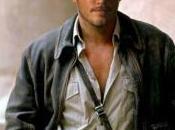 Disney veut Chris Pratt pour jouer Indiana Jones