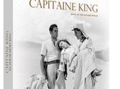 Critique Dvd: Capitaine King