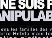 Mémoire vive (69)