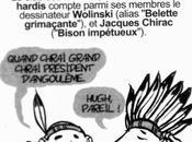 Revue presse (134)