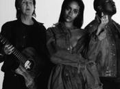 music video: rihanna, kanye west, paul mccartney fourfiveseconds
