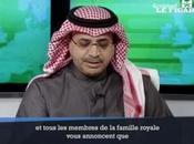 Misère trop riches médias arabes toute-puissance Golfe