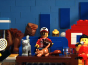 Pubs SuperBowl Lego!
