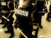 L'état policier déjà place! vous surveille...