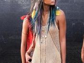 Festival Coachella 2014 foulards must-have fashion faux-pas