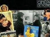 Cinéma jeunesse Laurent Chollet