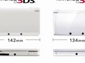 Nintendo 3DS, New… choisir?