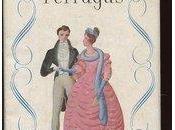 Balzac: Ferragus, 1833
