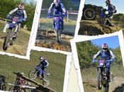 Rando Téléthon motos quads Vél'oces (36) mars 2015