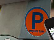 PayByPhone accélère déploiement France