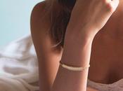 bijou, look bracelet Essentiel, Sursaut
