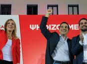 Nous sommes avec Grèce l'Europe Appel Trois cents économistes universitaires respecter décision peuple grec engager négociations bonne nouveau gouvernement pour résoudre question dette