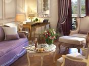 Saint-Valentin 2015 hôtels spas romantiques…