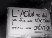 Paris 3-L'Onde choc appel contribution