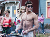MOVIE suite pour Neighbors avec Seth Rogen Efron