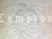 Problem Compton