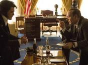 News Première photographie pour «Elvis Nixon»