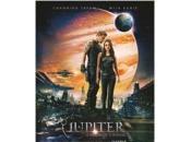 Jupiter Ascending (Jupiter destin l'univers)