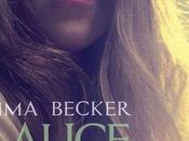 Alice Emma Becker