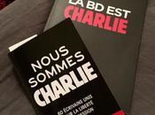 littérature sont Charlie