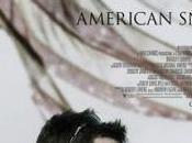 Cinéma American sniper, critique