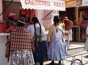 bonnes raisons manquer Titicaca sous aucun prétexte