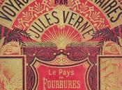 "pays fourrures"" Jules Verne"
