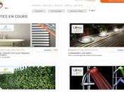 Interditaupublic.com ventes privées bricoleur.