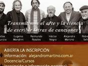 reprend Academia Nacional Tango article 4100 [Actu]